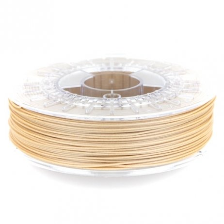 WoodFill ColorFabb Wood 1.75mm