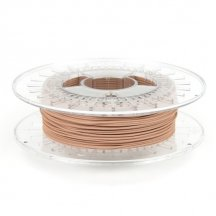 CopperFill Cuivre ColorFabb