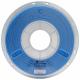 PolyFlex TPU95 Bleu