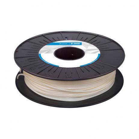 Ultrafuse TPE 60D