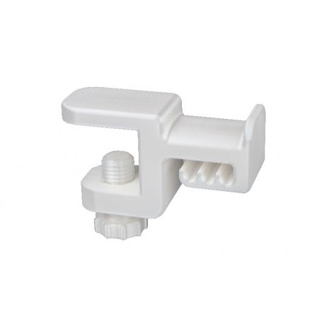 Ultrafuse PLA Blanc