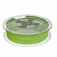 Copper3D PLActive Vert pomme