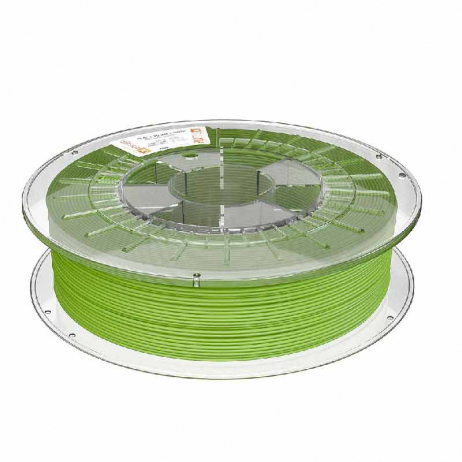Formfutura PLActive Vert pomme
