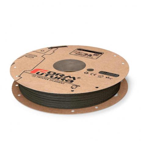 FormFutura Ebony wood 1.75mm