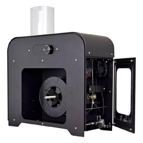 Filament Maker Precision 3devo