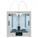 Occasion : Ultimaker S5
