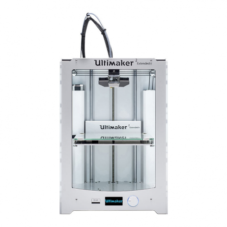 Occasion : Ultimaker 2 Extended+
