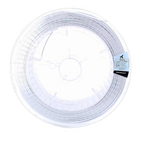 Kimya PETG-S Blanc 2.2Kg