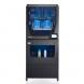 Pack Epsilon W27SC (Smart Cabinet)