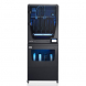 Pack Epsilon W50SC (Smart Cabinet)