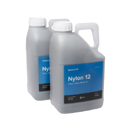 Poudre de Nylon 12