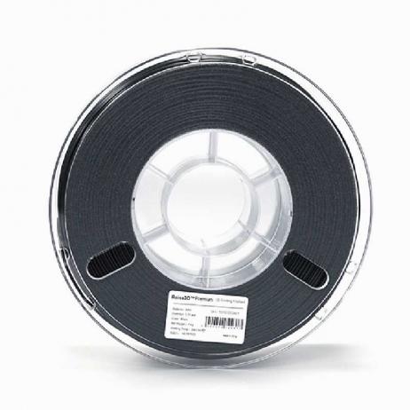 Premium ASA Noir Raise3D