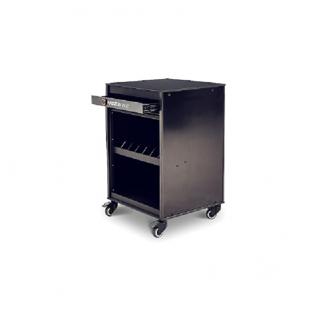 Printer Cart for Pro2