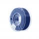 Raise3D Premium PETG Bleu