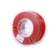 Raise3D Premium PETG Rouge