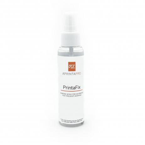 PrintaFix adhesive solution 100ml