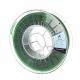 Kimya PETG-S Vert transparent 2.2 Kg