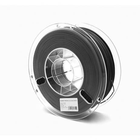 TPU95A Premium Raise3D Noir
