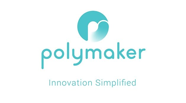 Polymaker filament: The whole Polymaker selection