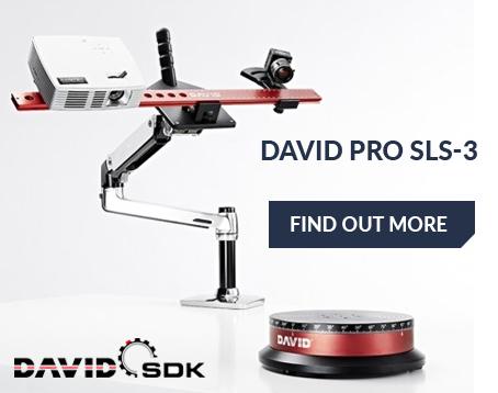David-sls3-P-09-16